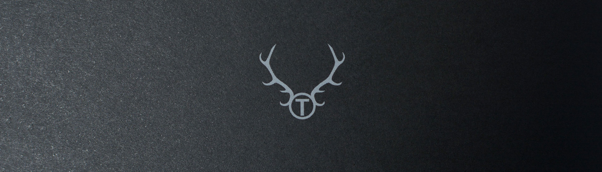 marcello tully - the key ingredient, cookbook, logo