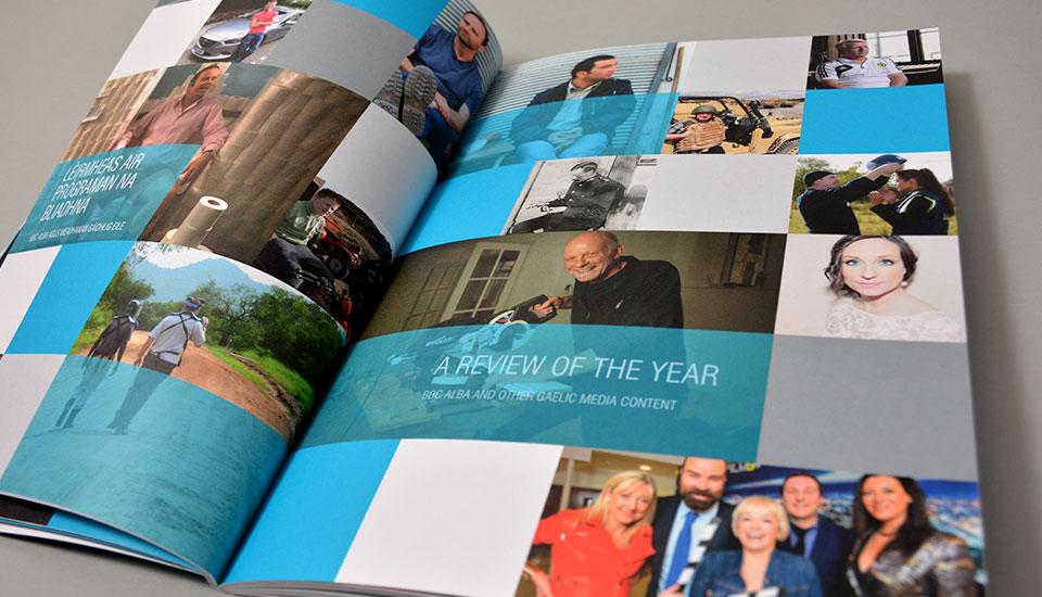 mg alba annual report