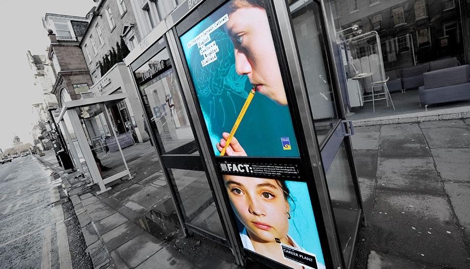 bord na gaidhlig, bi-lingual campaign